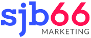 SJB66 Marketing - Surveys