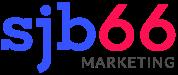 SJB66 Marketing - Surveys
